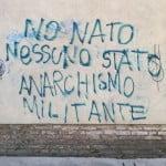 venezia-centri-sociali5