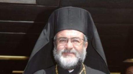 vescovo-kos