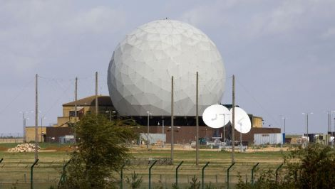 GB-spionaggio-pentagono