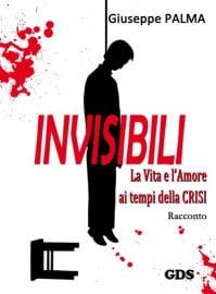 INVISIBILI-copertina