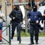 Molenbeek_belgio