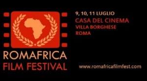 RomAfrica-Film-Festival