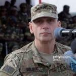 USA-generale-Donald-Bolduc