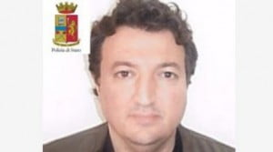 algerino-terrorimo