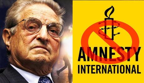amnesty-soros7