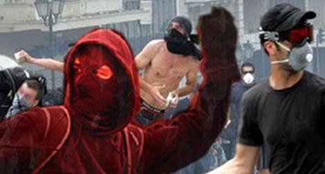 anarchici