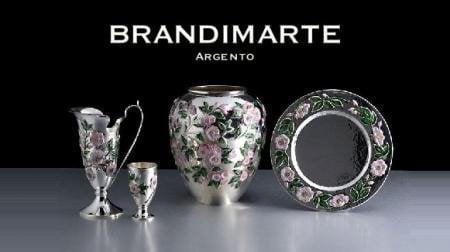 argenti-Brandimarte