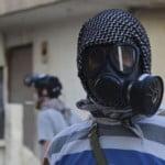 armi-chimiche-isis