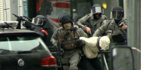 arresto-Abdeslam-