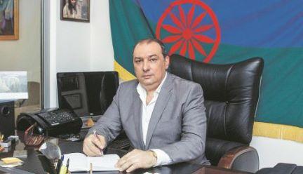 associazione-rom