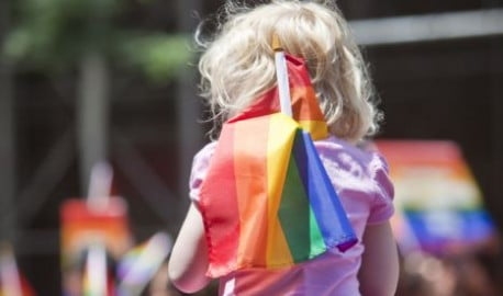 bambini-trans
