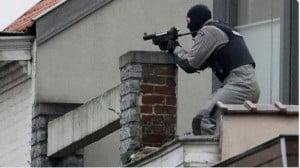 belgio-terroris