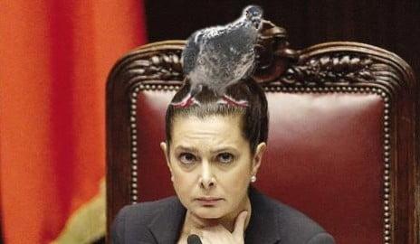 boldrini-piccione2