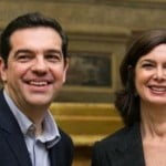boldrini-tsipras