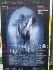 castellucci-cristo-blasfemia