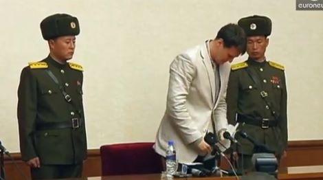 corea-nord-americano-condannato