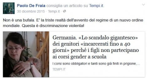 de-fraia-gender