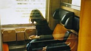 donna-treno