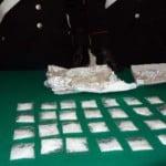 droga-shaboo