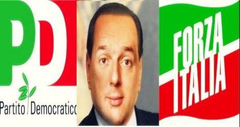 forza-italia-pd