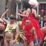 gay-pride-europride