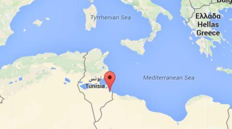 isis-tunisia
