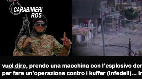 jihadisti-roma