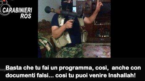 jihadisti-roma2