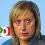 lorenzetti-pd