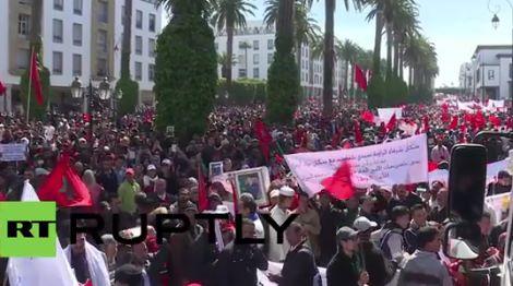 marocco-contro-bankimoon2