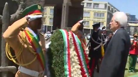 mattarella-etiopia