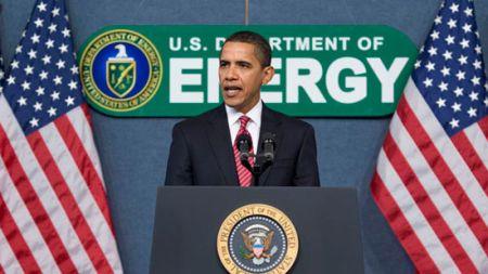 obama-energia