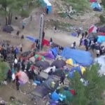 profughi-grecia