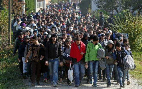 profughi-maschi
