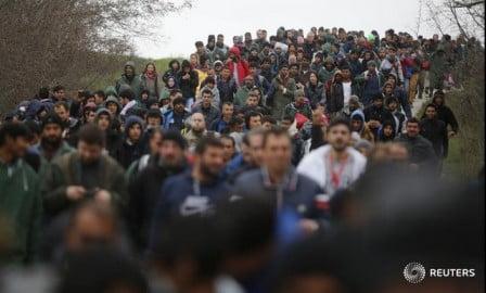 profughi-reuters