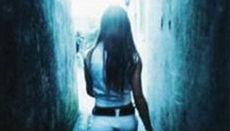 prostituz-minorile