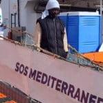 sbarchi-SOS-Mediterranee