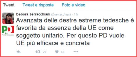 serracchn