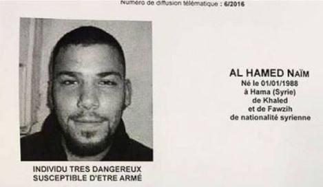 terrorismo-bruxelles