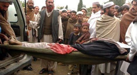 uccide-sorelle.pakistan