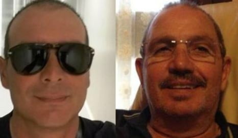 uccisi-rapiti-libia