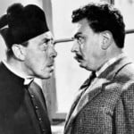 Don-Camillo-Peppone