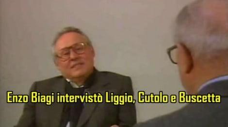 Luciano-Liggio-Enzo-Biagi