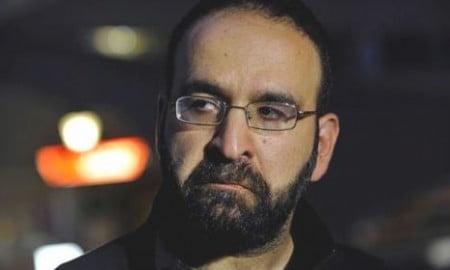 Mehmet-Kaplan