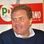 Stefano-Graziano-PD