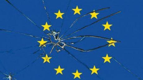 anti-euro