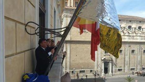 bandiera-palermo