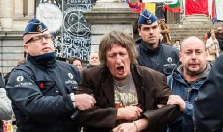 belgio_antirazzisti