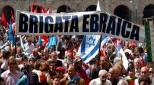 brigata-ebraica