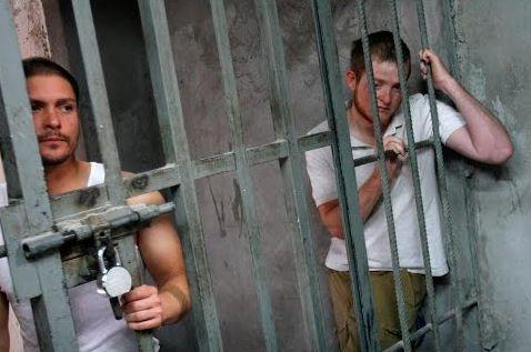 carceri-usa2